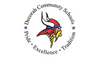 Decorah Schools