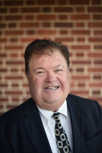 John Kerndt