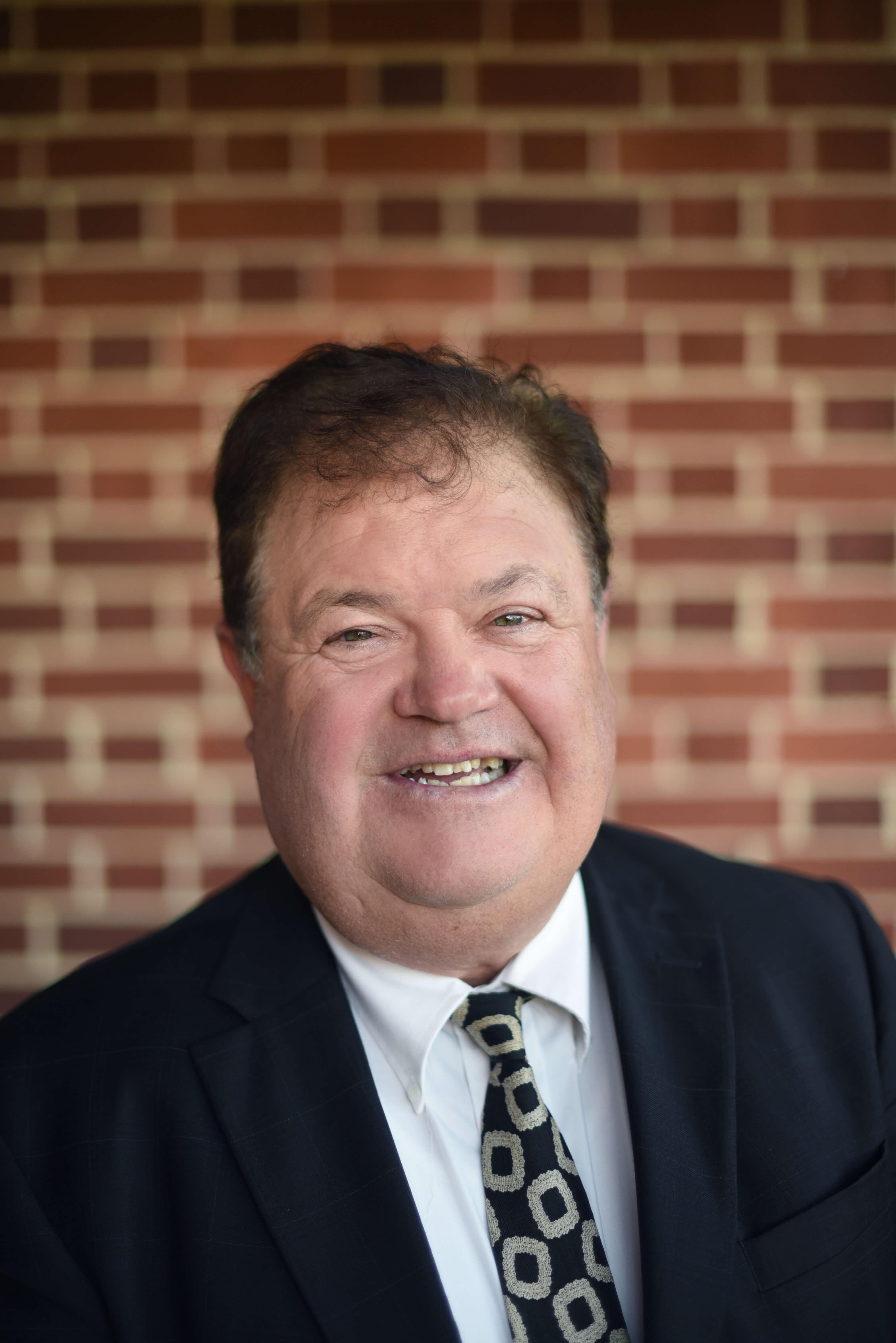 John C. Kerndt, Jr.